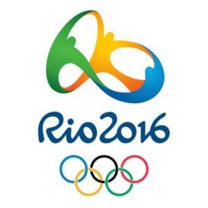 rio16_olympic_logo_vector_519148