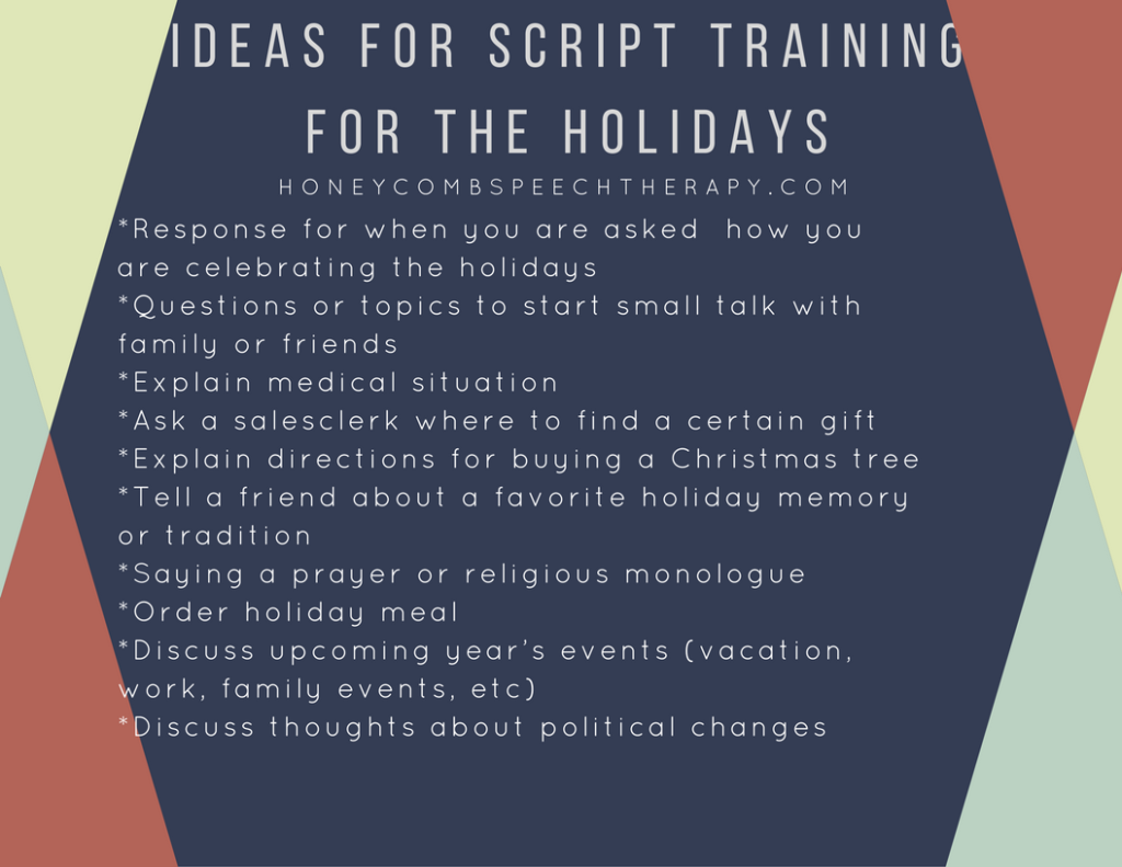 holiday-scripts